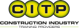 Construction Industry Training Providers Ltd