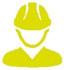 1 construction contracting operations nvq