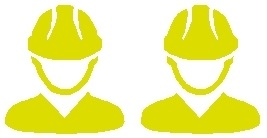 2 construction contracting operations nvqs