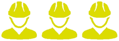 3 construction contracting operations nvqs