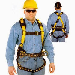 harness awareness training course